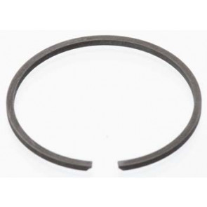 DLE Engines Piston Ring DLE-30