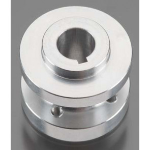 DLE Engines Propeller Drive Hub DLE 35-RA