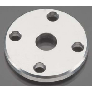 DLE Engines Propeller Washer DLE-55