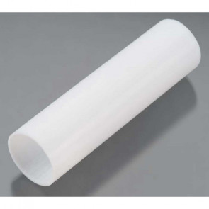 DLE Engines Exhaust Tube: DLE-85
