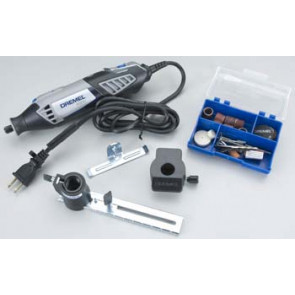 Dremel 4000 Series Variable Speed Rotary Tool