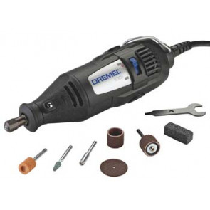 Dremel Moto Tool Single Speed