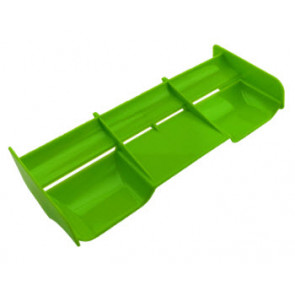 Hobby Details 1/8 Truggy Wing - Green