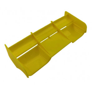 Hobby Details 1/8 Truggy Wing - Yellow