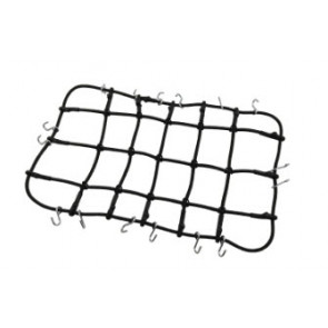 HOBBY DETAILS Luggage Net for 1/10 RC Crawler