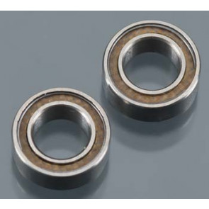 Duratrax Bearing 4x7mm (2)