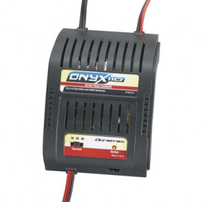 Duratrax Onyx 110 AC/DC Peak Charger NiCD NiMH