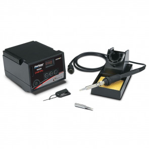 Duratrax TK955 Digital Soldering Station