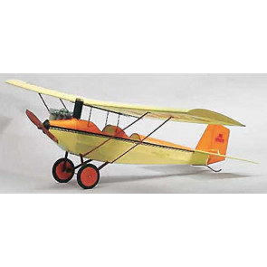 Dumas Pietenpol Air Camper Kit 36""