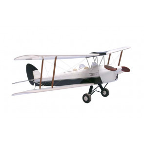 Dumas Tiger Moth Kit 35""