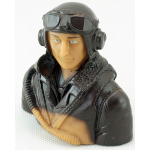 Dancing Wings Hobby Pilot 1:6 Scale 6B