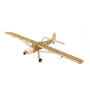 Dancing Wings Hobby S21 1.6M Fieseler Fi 156 Storch Kit