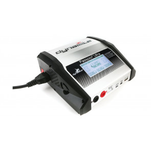 Dynamite Passport Ultra 100W AC/DC Touch Battery Charger