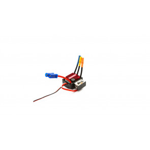 DYNAMITE Tazer Mini Brushless Waterproof ESC: 25A