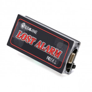 Eachine Tracer Lost Alarm Module
