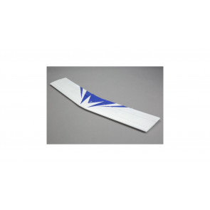E-flite Top Wing Set: Ultimate 2