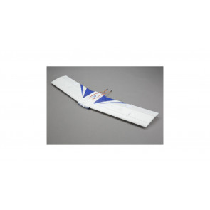E-FLITE BOTTOM WING SET: ULTIMATE 2