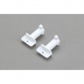 E-Flite Wing Thumb Screws: Ultimate 2