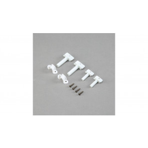 E-FLITE Thumb Screw Set: Opterra