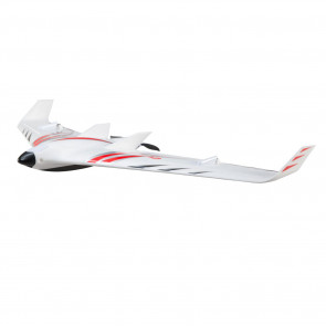 E-Flite Opterra 1.2m BNF Basic with AS3X and SAFE Select