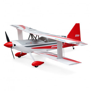 E-flite Ultimate 3D 950mm PNP