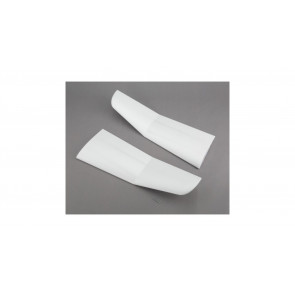 E-FLITE Outer Wing Panels, Left and Right: Radian XL 2.6m