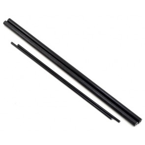 E-Flite Wing Tube Set: F-27 Evolution