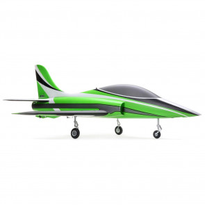 E-FLITE HAVOC Xe 80mm EDF Sport Jet BNF Basic with AS3X and SAFE Select