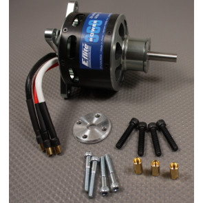 E-flite Power 360 Brushless Outrunner Motor, 180Kv