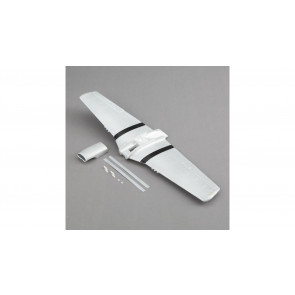 E-flite Painted Wing: UMX P-51 BL