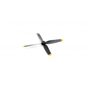 E-Flite 4.5 x 3.0 4-Blade Electric Propeller
