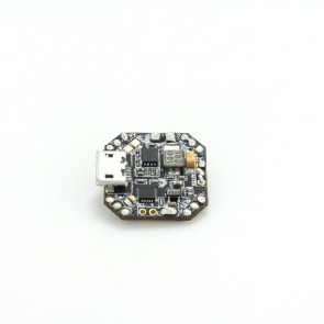 EMAX F3 Femto Flight Controller  for Babyhawk