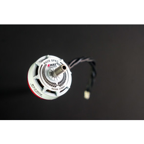 EMAX RS2306 2750Kv Racing Series Brushless Motor