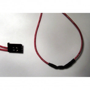 Eagle Tree Systems Motor Loop Temperature Sensor