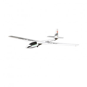 FMS ASW-17 EP Glider PNP 2500mm