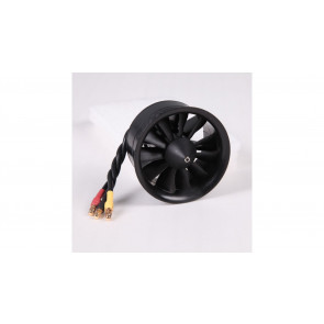 FMS Ducted Fan with KV4500 Motor, 50mm