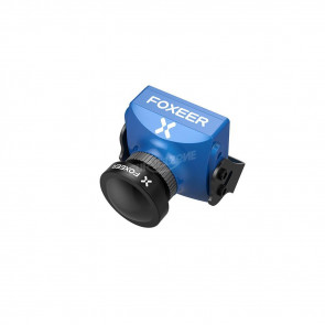 FALKOR 1200TVL FPV CAMERA BLUE