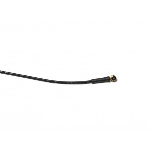 FRSKY REPLACEMENT ANTENNA FOR XM+