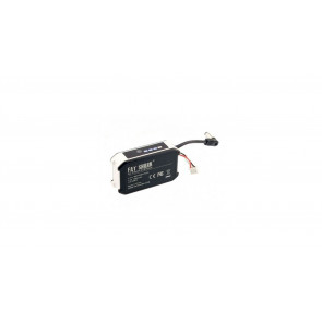 Fat Shark 7.4V 1800mAh Lipo Battery Pack with LED Indicator