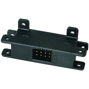 Futaba 6-Port S.BUS Terminal Box