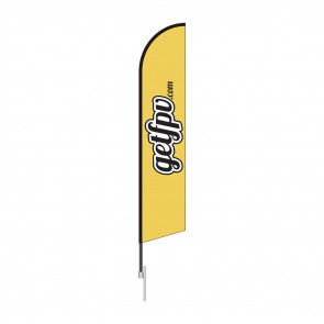 GetFPV Race Flag