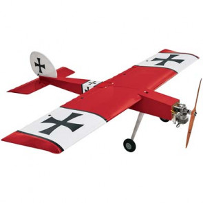 Great Planes Giant Big Stik XL 55-61cc Gas/EP ARF