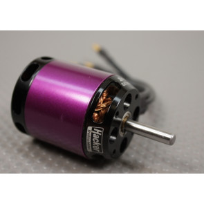 HACKER A30-8XL BRUSHLESS MOTOR