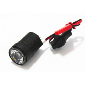 Graves RC 3W High Brightness LED Wide Voltage 7-17V Illuminator for FPV Multirotor