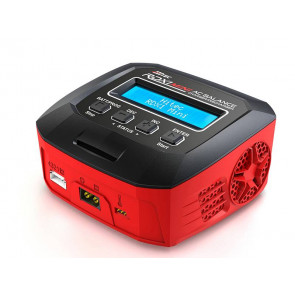HITEC RXD1 Mini AC Charger