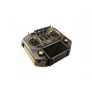 RADIOS BY MANUFACTURER Remote Controlled Hobby