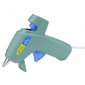 Ad Tech High Temperature Mini Glue Gun