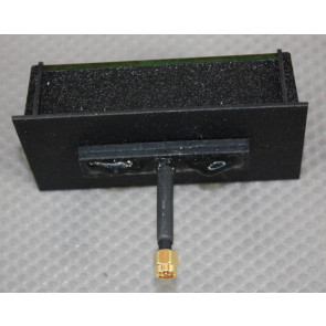 IBCrazy/Video Aerial Systems 5.8gHZ Pepperbox Antenna LHCP