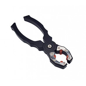 IFLIGHT MOTOR GRIP PLIER