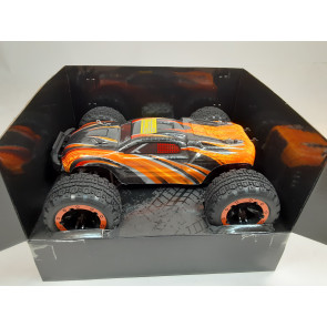 IMEX Ninja 1/16 Brushed Truggy RTR